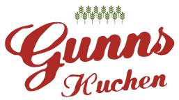 Gunns Kuchen